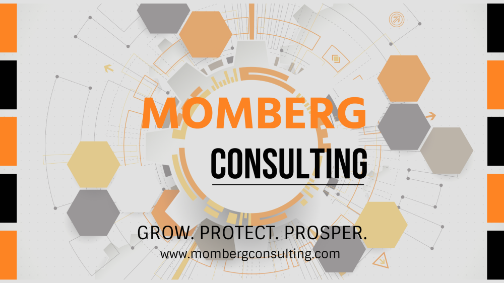 MConsultingLogo