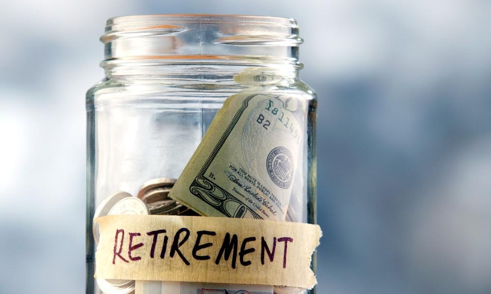 u.s.-retirement-security
