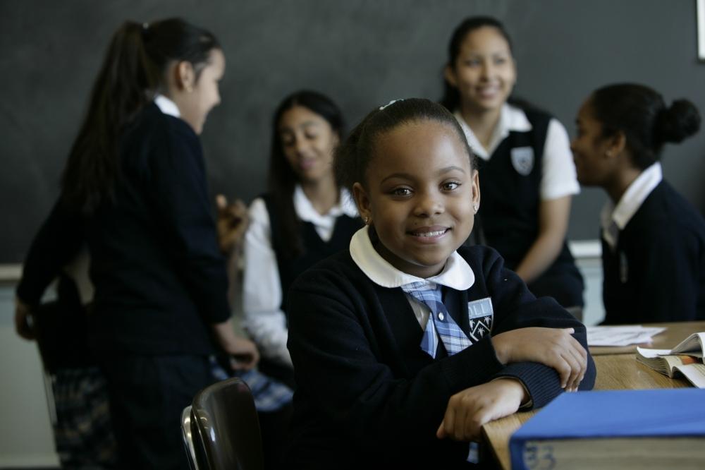 black-school-kids-13