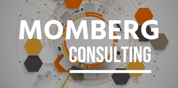 MOMBERG CONSULTING